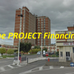 Comunicato stampa Project Financing Asl Nuoro
